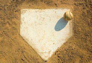 Baseball Place