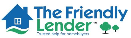 The Friendly Lender